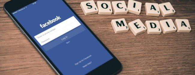 Największe zalety reklamy bezpośrednio na Facebooku
