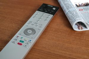 Propozycje dla najmłodszych – gdzie oglądać darmowe filmy?